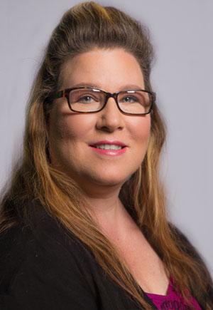Sharon Estep