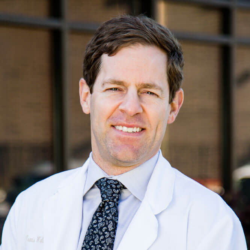 dr-travis-watson