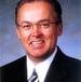 Dr. Tom Surber