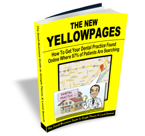 The New YellowPages