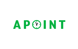 apoint (1)