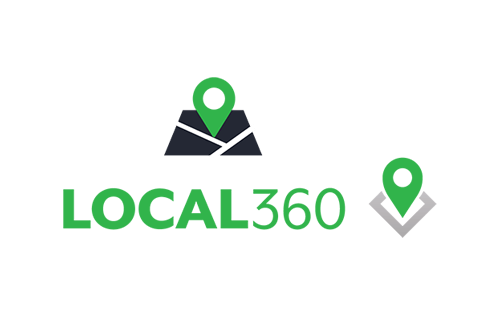 product-local360