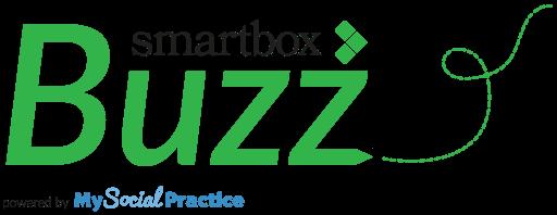 smartbox-buzz-logo-transparent