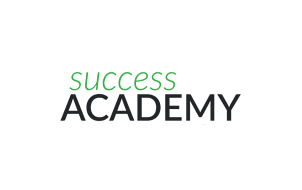 success-academy