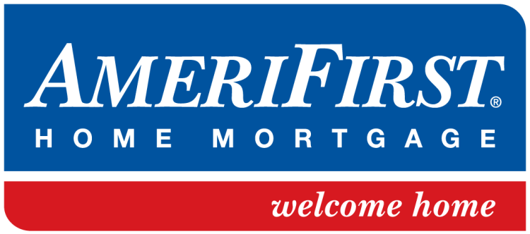 AmeriFirst_Home_Mortgage