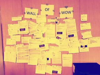 wall_of_wow.jpg
