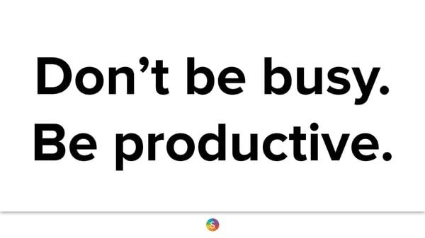Productiviteit en declarabiliteit berekeken .001