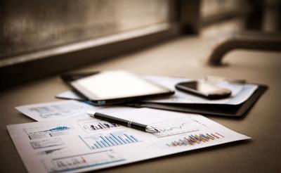 Do I Need A Full-Time Accountant?