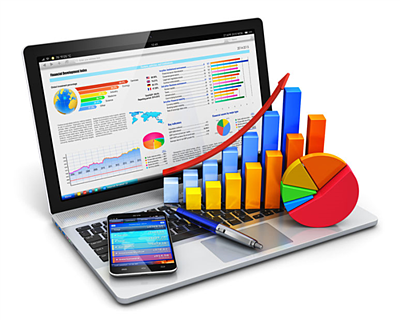 How Online Accounting Software Can Work For You