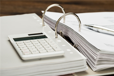 How To Streamline Your Invoicing Process