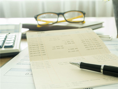 Accountant Vs Bookkeeper: What's The Difference?