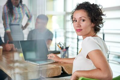 South Dakota v. Wayfair - FAQ for Small Business