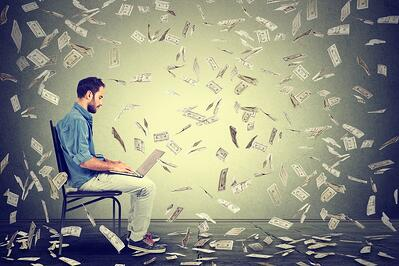 Building a Cash Plan for Your Startup