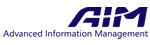 AIM_logo_tagline_blue_150x45.jpg