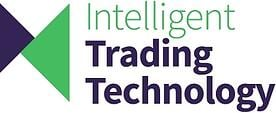 https://intelligenttradingtechnology.com/