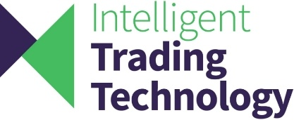 IntelligentTradingTechnology.com