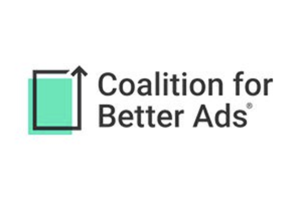 Coalition for Better Ads Post Image