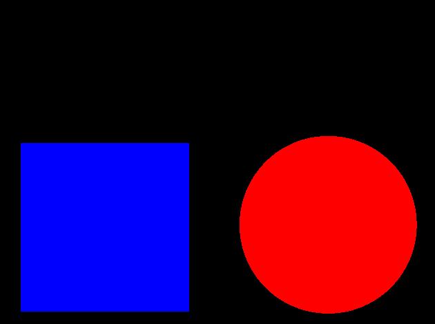 DMEXCO