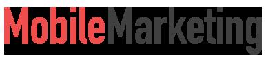 Mobile Marketing Logo