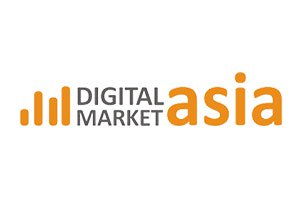 digital-market-asia