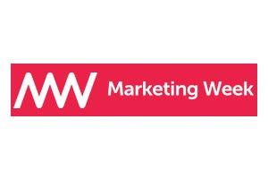 marketweek