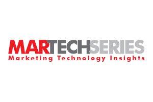 martech-logo