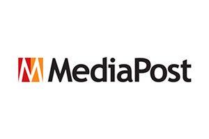 mp-logo-3