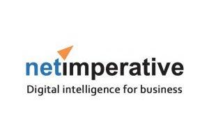 netimperative-logo