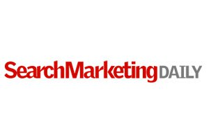 search-marketing-daily