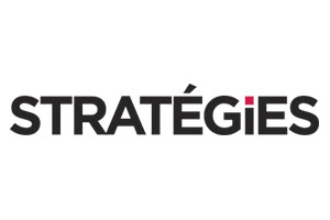 strategis-logo