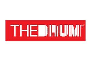 the-drum-1