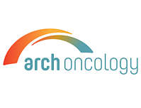 arch-oncology
