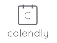 calendly