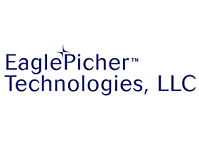 eagle-picher-technologies