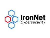 ironnet-cybersecurity