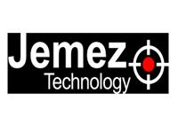 jemez-technology