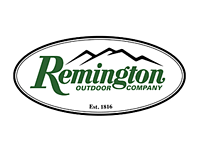 remington-outdoor