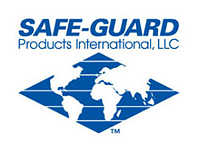 safe-guard-products-international