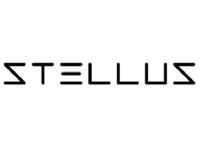 stellus-technologies