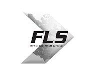 FLS Transportation