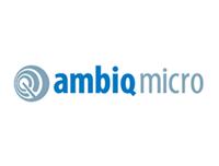 ambiq-micro copy