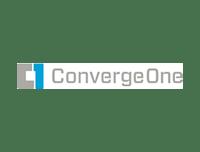 converge-one copy
