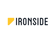 ironside-group