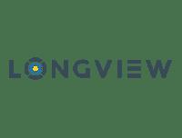 longview-solutions