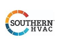 southern-hvac-1