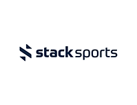 stack-sports