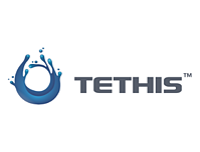 tethis
