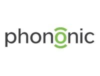 phononic-1