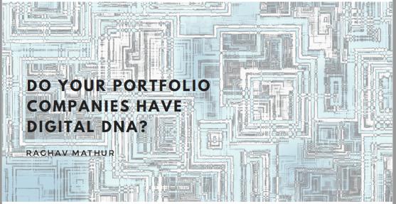 PE-Digital-DNA