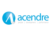acendre-1